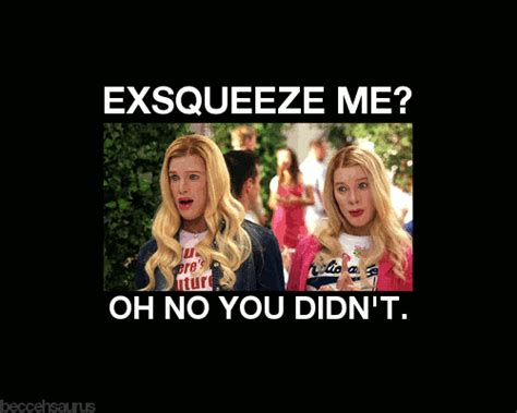 White Chicks Meme - oh no you didnt on tumblr