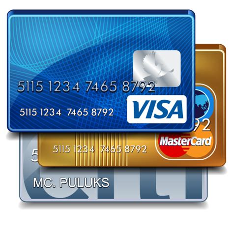 Where To Get Mastercard Gift Card - cards credit icon icon search engine