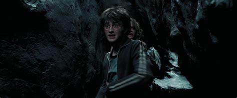 Harry Potter And The Prisoner Of Azkaban harry potter and the prisoner of azkaban harry