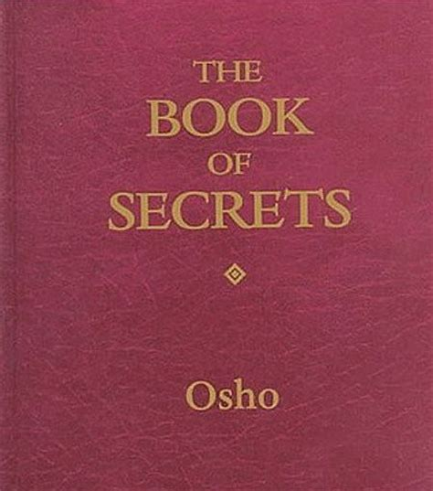 the book of tea tips books of tips books osho books