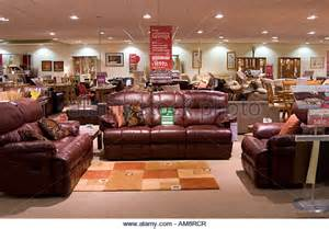 Harveys Furniture Bolton by Harveys Furniture Store Stock Photo Royalty Free Image
