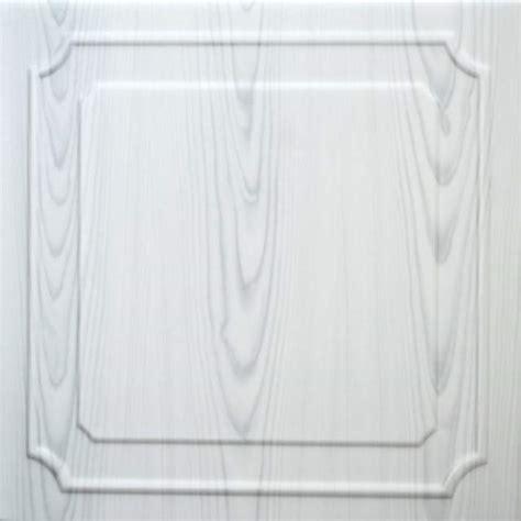 pannelli decorativi per soffitti pannelli isolanti decorativi in polistirene a bari