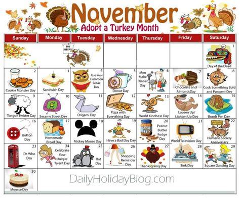 Calendar Of National Holidays Best 25 National Calendar Ideas On