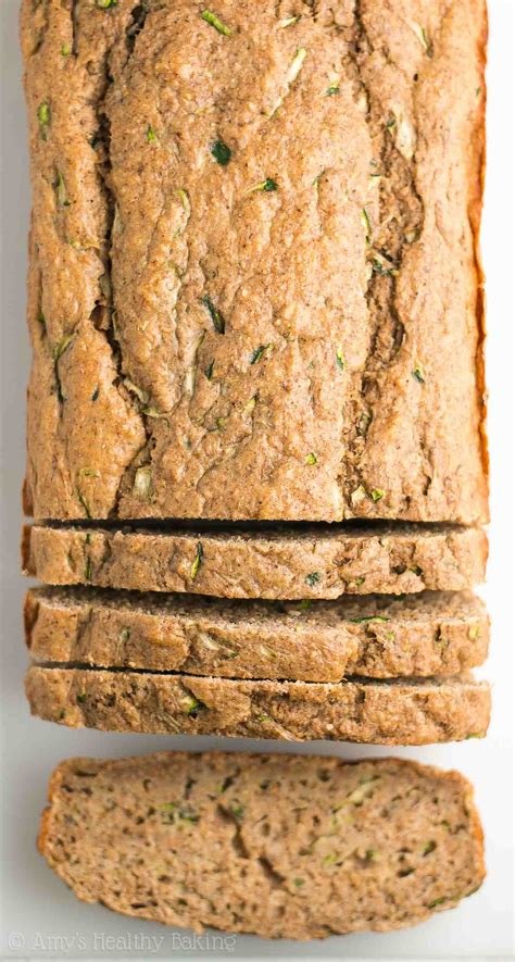 whole grain zucchini banana bread whole wheat zucchini bread