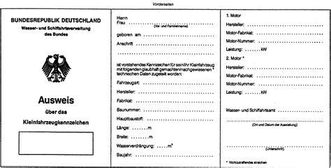 Word Vorlage Ausweis Hobbyplotter Wandtattoos Seite 2