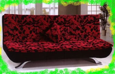 game stores sleeper couch sleeper couches for sale sleeper couches for sale