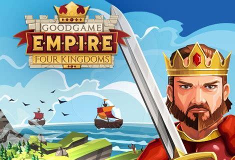 goodgame empire mod apk goodgame empire four kingdoms pirater v4 5c ios android
