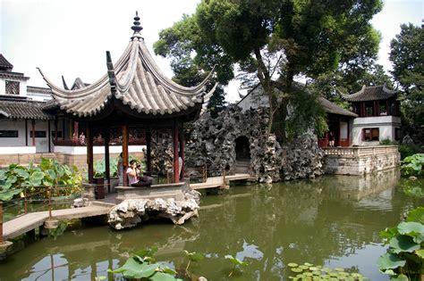 Garden Grove Ca B B File 20090905 Suzhou Grove Garden 4520 Jpg