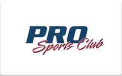 Academy Gift Card Check Balance - pro sports club gift card check your balance online raise com