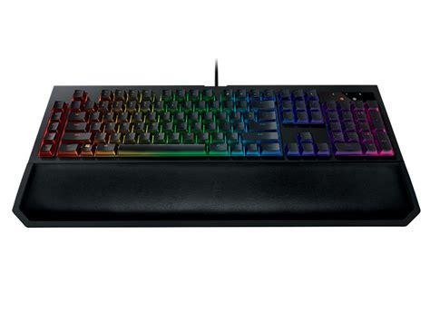 razer blackwidow chroma v2 custom lighting razer blackwidow chroma v2 mechanical gaming keyboard