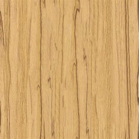 wood texture seamless natural wood texture maps texturise free