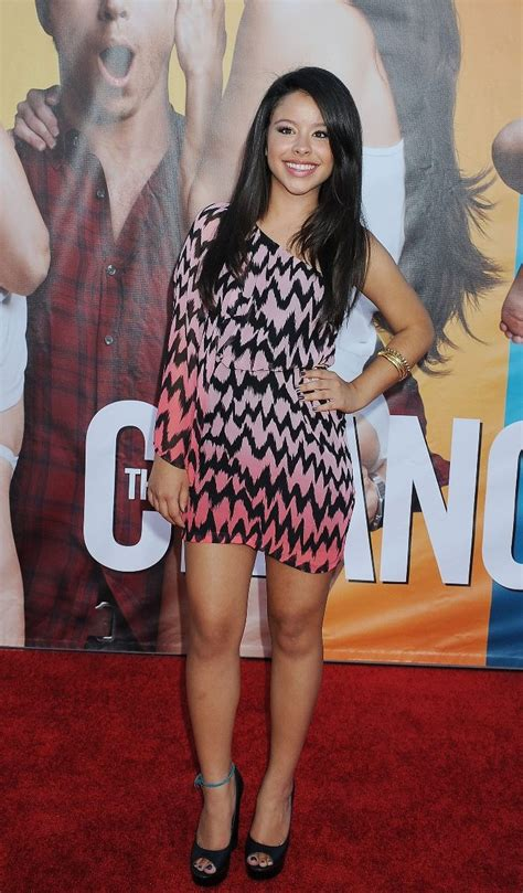 Just Dress Menyusui Raisa Pink Rs102 We 61 Cierra Ramirez Finee Mortals Cierra Ramirez