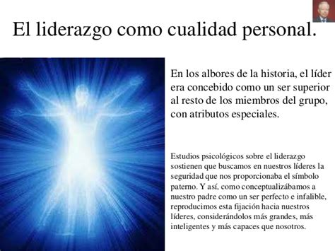 mindfulness en el liderazgo cã mo crear tu liderazgo empresarial en la rep 250 blica dominicana