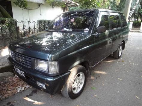 Kas Rem Mobil Isuzu Panther isuzu panther deluxe 2000 ulasan dan harga mobil baru mobil bekas
