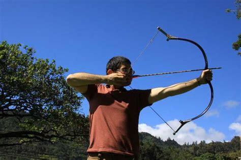 backyard bow backyard bowyer pvc bow google search pvc bows