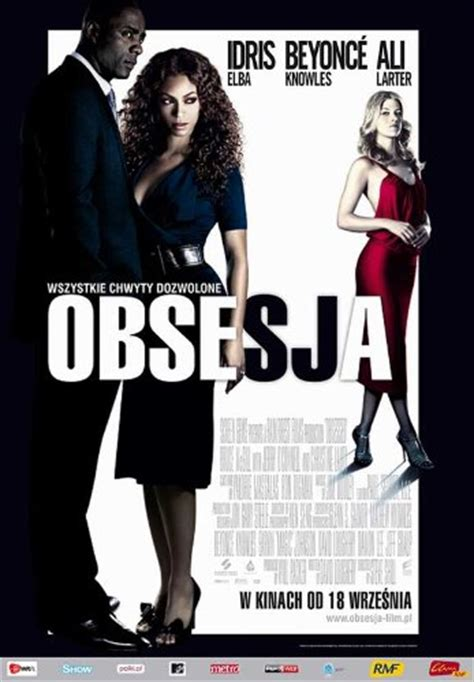 film de beyonce obsessed en francais obsessed 2009 film junglekey com shop