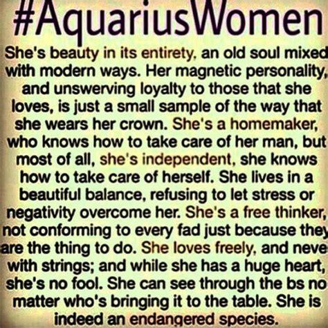 17 best ideas about aquarius woman on pinterest aquarius
