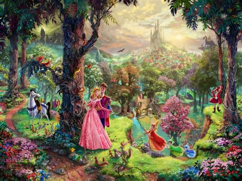 painting of princess disney princess images disney princesses artist paintings
