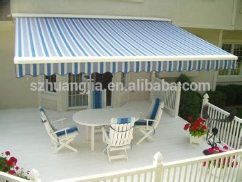 remote control awnings prices large remote control fashionable retractable free standing