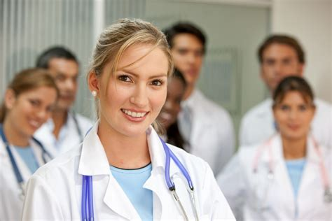 Can I Be A Cna With A Criminal Record Indiana Cna Classes Required Cna