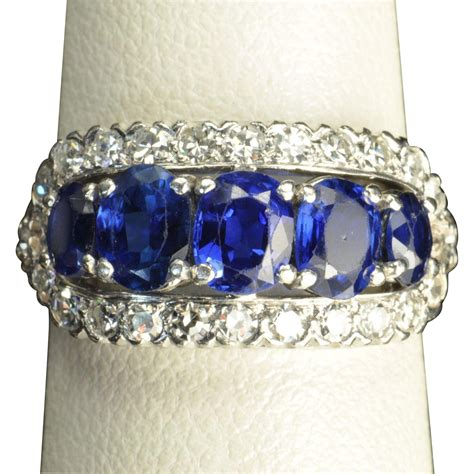 stained glass pendant lights 1 5 carat diamond ring tiffany vintage 2 5 carat sapphire and diamond wedding ring from