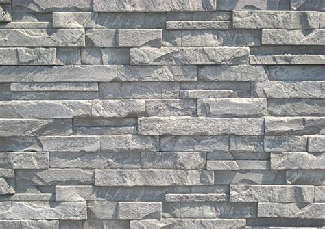 interior stone walls home depot interior stone walls home depot house design ideas