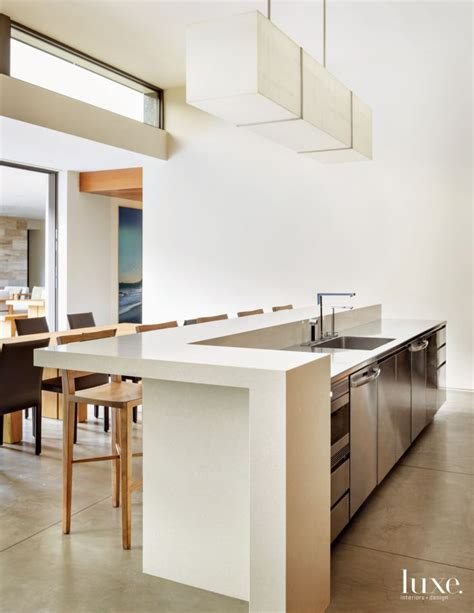 kitchen cabinets palm desert modern white kitchen with industrial influences luxe