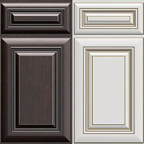 Kitchen Cabinets In Mississauga by Pro Calumet Mocha Amp Calumet Ivory Cabinet Replacement