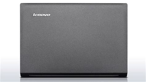 Lenovo Thinkpad B4400 image of lenovo lenovo thinkpad b4400 notebookspec