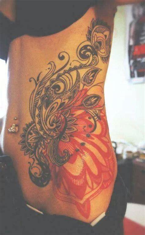 maori tattoo bewertung de