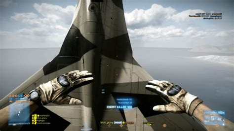 Track Jump Up Planes play that jumps from a fighter plane and