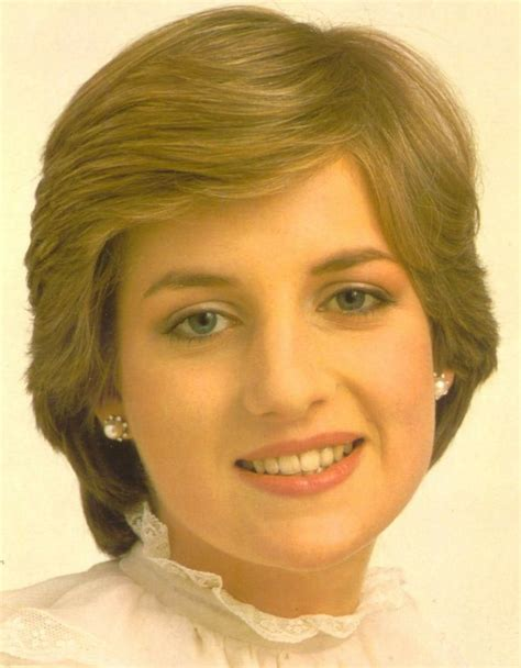 princess diana pinterest fans princess diana music i love or people i m a fan of