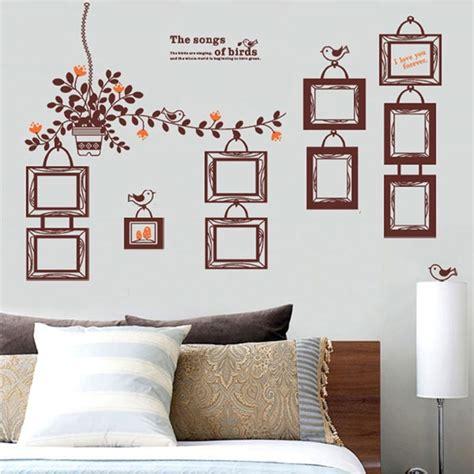 Family Hiasan Dinding 20 contoh hiasan dinding ruang tamu dirumahku