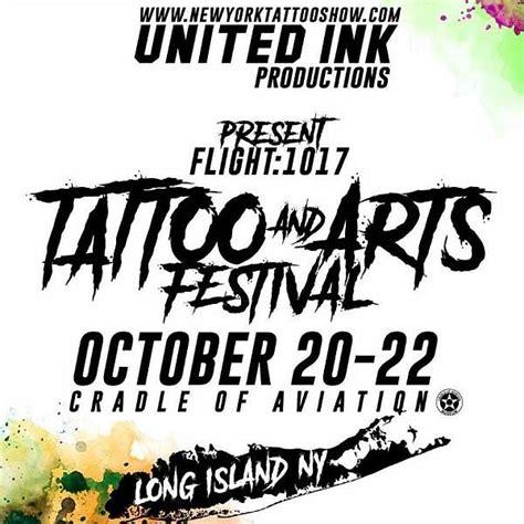 tattoo prices long island flight 1017 long island tattoo convention