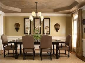 Dining Room Art Ideas by Wall Art For Dining Room Ideas And Implementations With