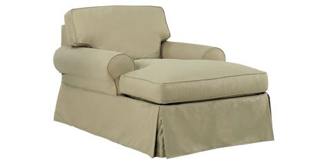 slipcovers for sectional sofas with chaise chaise sofa covers furniture slipcovers for sectional sofas with chaise sofa thesofa