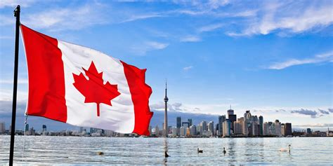 Mba In Canada With Scholarship by Canada Scholarships For International Students 2018 2019