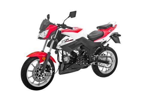 50ccm Motorrad Zipp by Schlag Pink Damen Motorrad Schutz Jacke Wasserfest Rosa