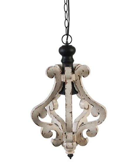 small wood chandelier wood rustic small chandelier