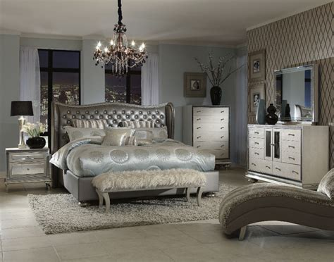 how to set up romantic bedroom romantic decoration upholstered bedroom sets for women