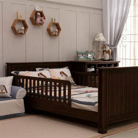 Ikea Baby Bedroom Furniture Toddler Bedroom Furniture Ikea Home Decor Interior Exterior