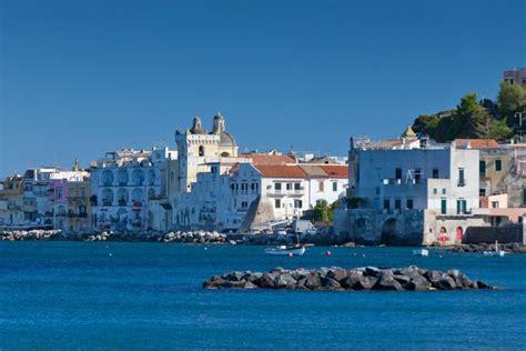 pensioni ischia porto offerte hotel ischia mezza pensione hotel bellevue 3