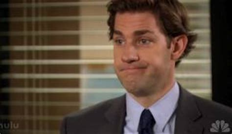 Jim From The Office by Jim Halpert Dunderpedia The Office Wiki
