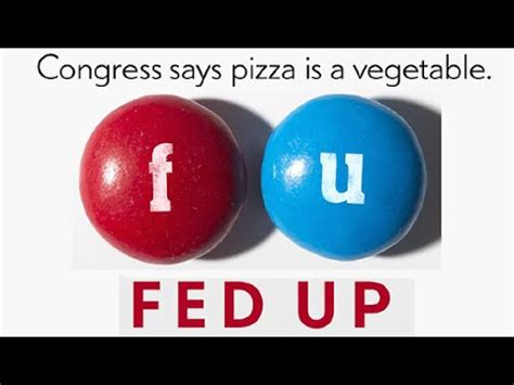 film fed up youtube fed up documentary with katie couric obesity documentary