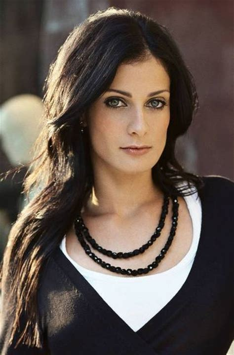 different haircuts for puerto ricans beautiful dayanara torres medium hairstyle