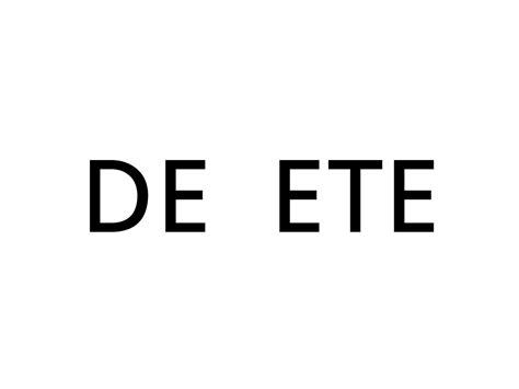 typography in word typography by gautam kumar at coroflot