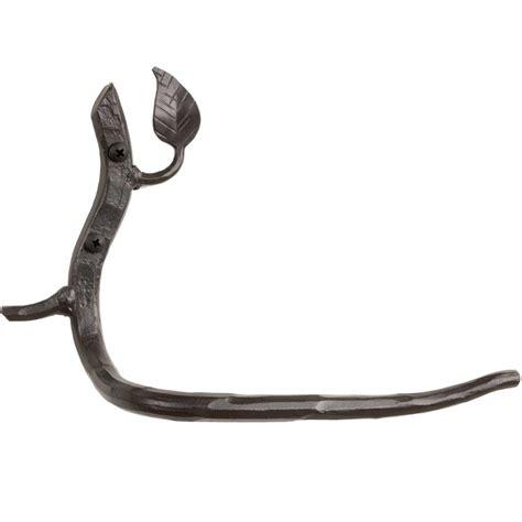 rod iron bathroom accessories wrought iron bathroom accessories paso robles ironworks