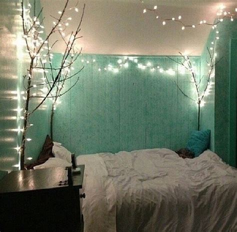 room with lights best 25 mint blue room ideas on mint blue bedrooms mint color schemes and mint