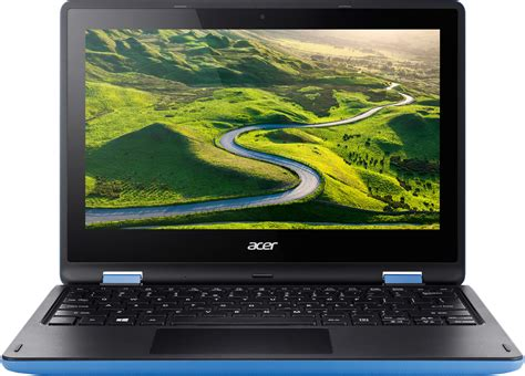 Proyektor Acer X1183g acer