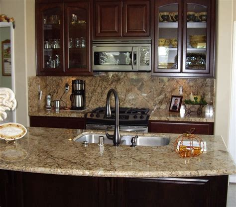 kitchen cabinets orange county kitchen cabinets in orange county white or stained which